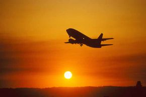 Check out specific airlines' Web sites; without the middle man, they may have lower prices than the booking sites.