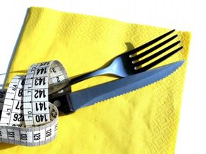 These helpful low-fat cooking tips will help you take and keep weight off.