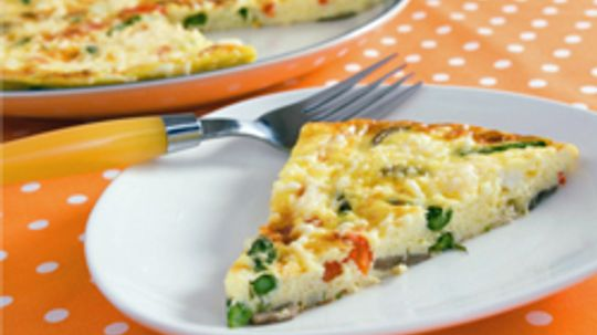 10 Easy Low-sodium Recipes for Dinner