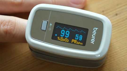 What Does It Mean If Your Blood Oxygen Level Is Low?