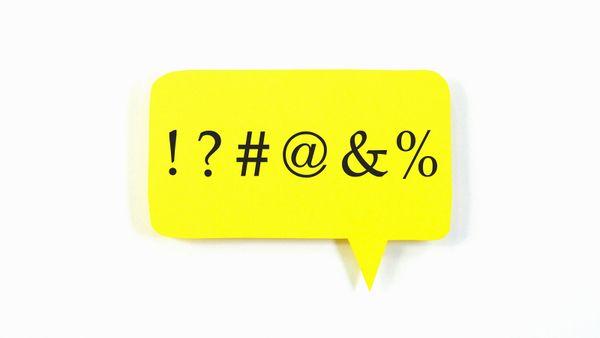 Comma vs. Colon: Take Our Punctuation Quiz!