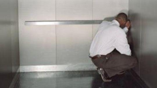 Understanding Panic Attacks