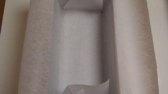 Parchment Paper Questions