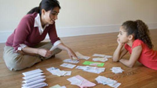 10 Budget Basics Every Parent Should Know