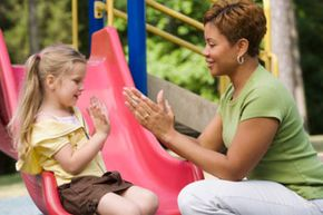 Parenting coaches may assess parent-child dynamics in person and form their recommendations from those observations.