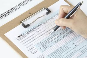 That interest on your student loans may be tax deductible.