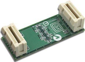 NVIDIA SLI link card