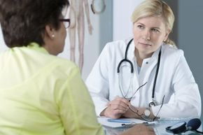 Personalized medicine recognizes that each patient might respond to treatments differently.