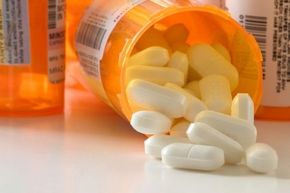 Every drug that goes to market has to go through a clinical trial.