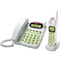 Cordless phones first gave everyone the freedom to walk and talk within the privacy of their own homes.