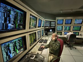 Stress Relief Image Gallery Air traffic controllers have one of the most stressful jobs on the planet. See popular coping methods in these stress relief pictures.