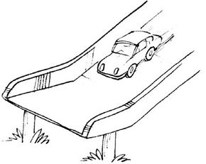 Find the truth in friction with the Slide Friction physics activity.