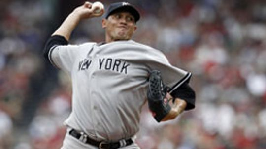 5 Must-learn Pitching Strategies
