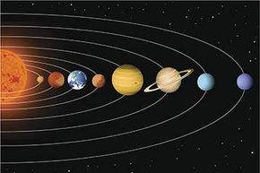 To figure out how many planets could support life, you first have to determine how you will define the concept of life.