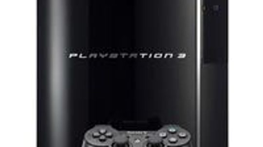 How PlayStation 3 Works