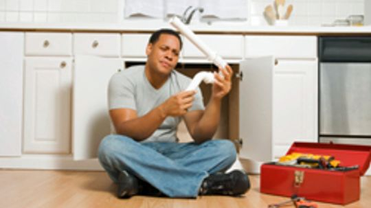 10 Things Your Plumber Doesn't Want You to Know