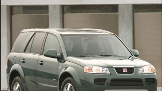 How Plug-in Hybrid Cars Work
