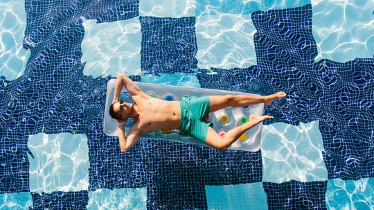 9 Things Your Pool Wishes You Knew