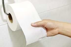 No, you don't need to poop every day, but if you aren't clearing your bowels regularly, it could be a sign that something is off.