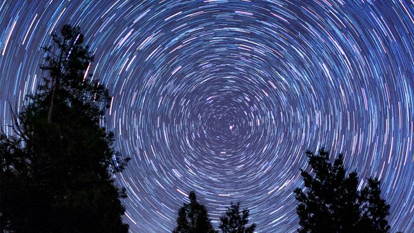 Why Is the North Star So Stellarly Important?
