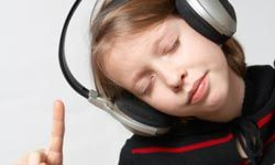 Lots of kids enjoy popular music, but the content of some songs might raise parents' eyebrows.