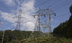 How much do you know about the power grid?
