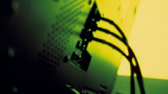 Are premium audio cables worth the investment?