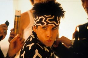 """Hopefully """"Zoolander 2"""" does better than the first one did on opening weekend."""