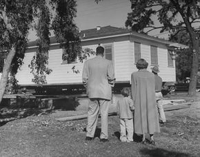 The history of prefab houses dates back to the early 1900s when companies like Sears offered housing kits. See more pictures of home design.
