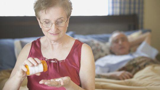 How Prescription Alerts Work