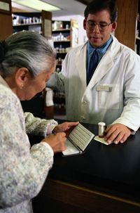 Patient assistance programs can help the uninsured get the medications they need.
