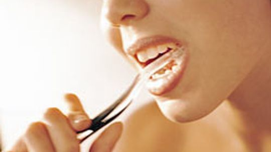 5 Products That Prevent Cavities