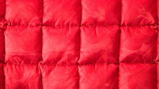 Prewashing Quilt Fabric