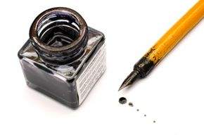 Ink stains happen, but they don't have to be permanent. Learn how to safely remove ink stains from any material.