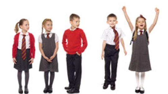 Back to School: Locker Organization Tips