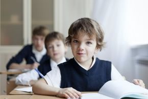 Federal tax credits and deductions won't help ease the cost of private school.