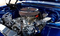 Car Engine Image Gallery Engines need a check-up every now and then, and they also require some regular maintenance to keep them in good running condition. See more car engine pictures.