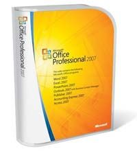 Microsoft Office is one of the most popular productivity software suites on the market.