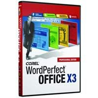WordPerfect held the dominant market position in productivity software before Microsoft Office.