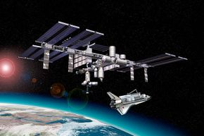 Original estimated to cost of $17.4 billion, the International Space Station really costed $160 billion by the time it was finished.