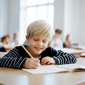 How important is spelling in today's classrooms?