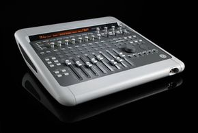 Any Pro Tools session can be opened on any Pro Tools system.