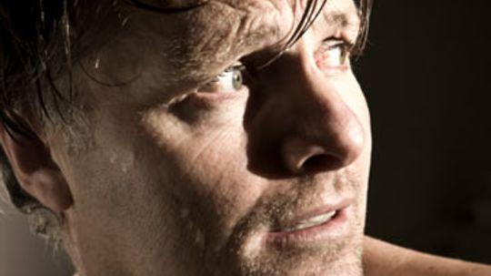 Understanding Psychotic Depression