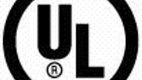 What do the UL marks on so many products mean?