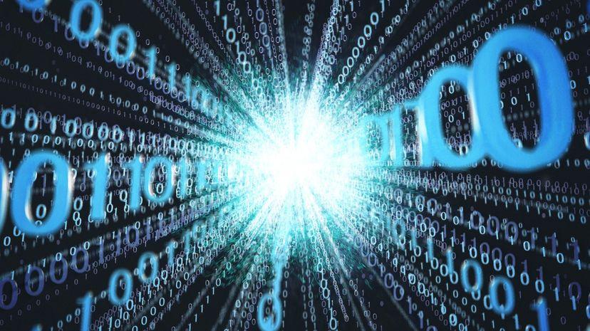 computer quantum