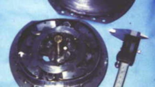 How Quasiturbine Engines Work