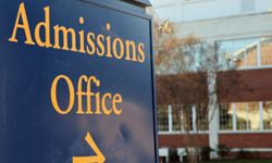 Your college admissions interview is a time to dig deeper into the college or university you'd like to attend.