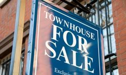 A good agent will tell you a plan for advertising your home, from signs, to open houses, to Internet listings.
