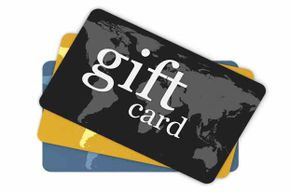 Put those gift cards from stores you don't like to work: Sell them to a company that will give you cash for them.
