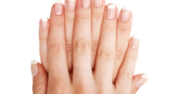 A Quick Primer on Cuticles